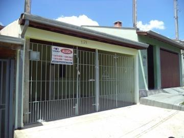 Casa - Ref: 262391