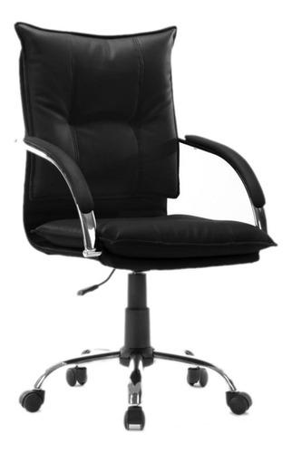 Cadeira de escritório Pelegrin 280