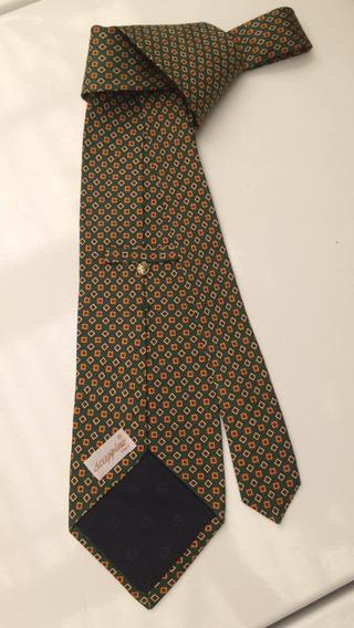 Corbata Scappino