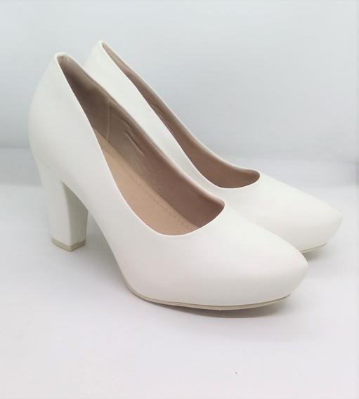 Zapatos Mujer Plataforma Picadilly Art 693001 Zona Zapatos