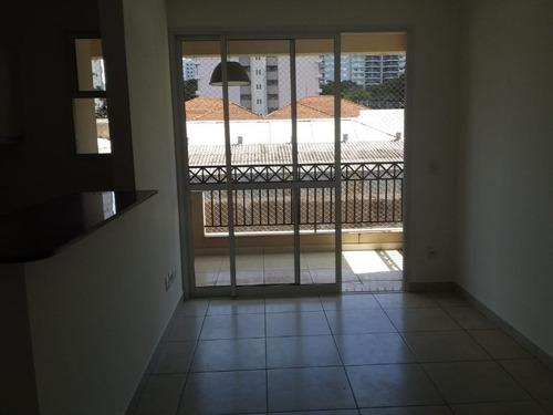 Apartamento - Ap00172 - 69314030