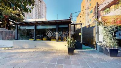 Casa Comercial - Auxiliadora - Ref: 281891 - L-281891