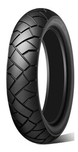 Cubierta Dunlop 150 70 18 D610 70h Trasera Africa Twin Rider