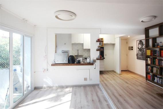 Apartamento-são Paulo-alto De Pinheiros | Ref.: 353-im406068 - 353-im406068