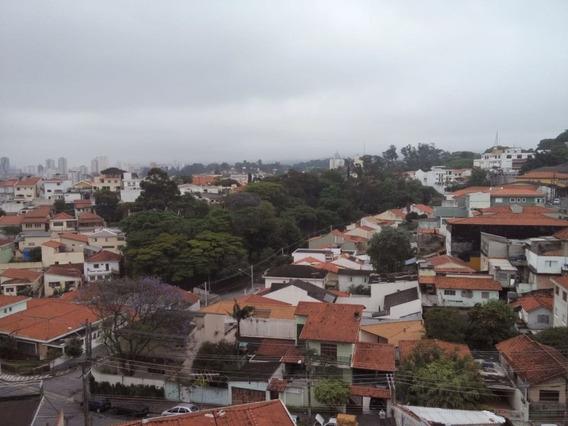 Prédio Comercial Tucuruvi Localização Privilegiada Ao Lado Do Futuro Shopping - Mi74242