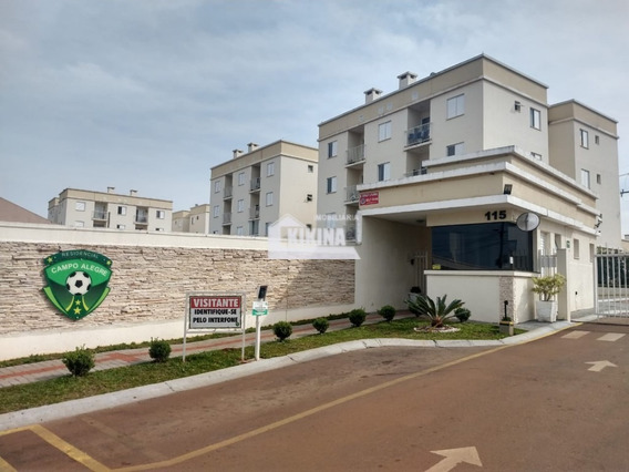 Apartamento Para Alugar - 02950.6038