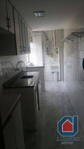 Apartamento Residencial Para Locação, Tanque, Rio De Janeiro - Ap0054. - Ap0054