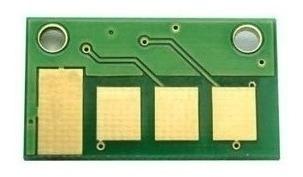 Chip Para Toner Xerox Workcentre 3010/3040/3045 Rende +