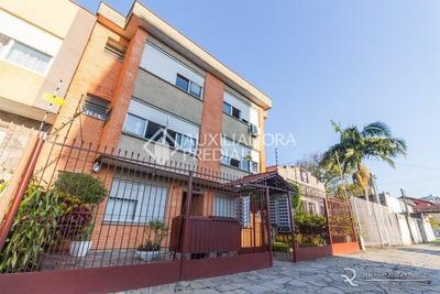 Apartamento Jk - Partenon - Ref: 264949 - L-264949