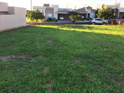 Terreno Residencial À Venda, Centro, Cedral - Te0781. - Te0781