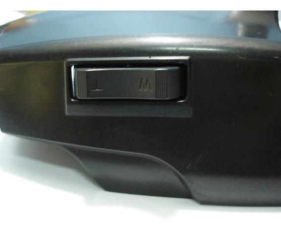 Base Com Ch Zoom-off-circuito Sensor Panasonic Dvc-20