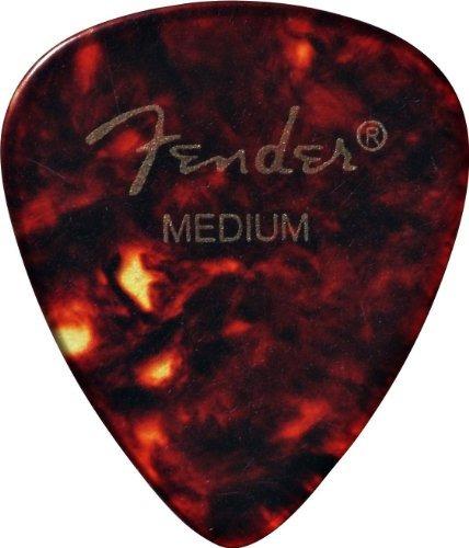 Puas Para Guitarra Con Diseños De Figuras Carey