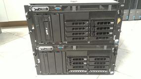 Servidor Dell Poweredge 2900