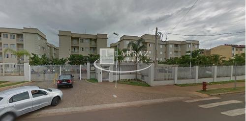 Oportunidade. Apartamento Para Venda No Bairro Ipiranga No Condomínio Ideal Ipiranga, 2 Dormitórios Com Varanda, 47 M2, Lazer Completo E Portaria 24h - Ap01622 - 34462366