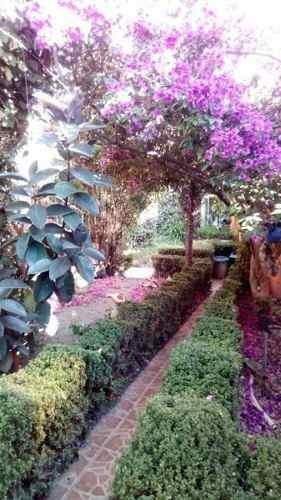 Venta En Pachuca Inmejorable Ubicación Amplísima Casa