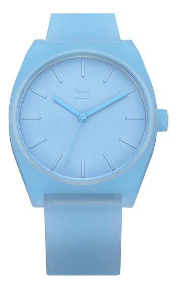 Reloj adidas Originals Process Sp1 - Z10 3048-00
