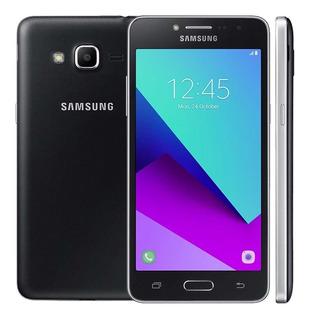 Samsung Galaxy J2 Prime Tv Digital 16gb Garantia Itelsistem