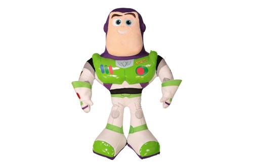 Toy Story 4 Buzz 40cm