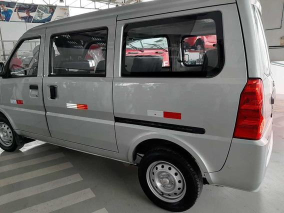 Van N 300
