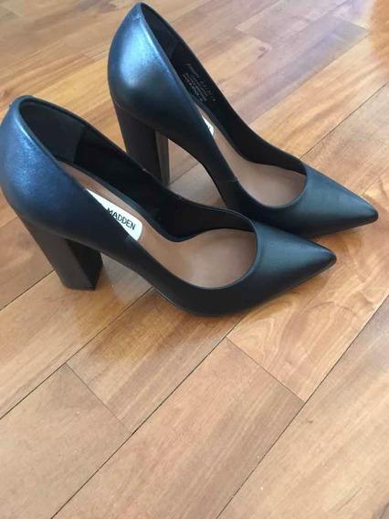 Zapato Stileto Steve Madden