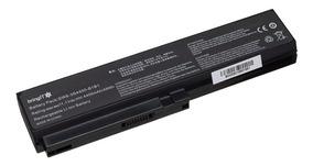 Bateria Para Notebook Lg R410-l.b211p1 | Duração Normal