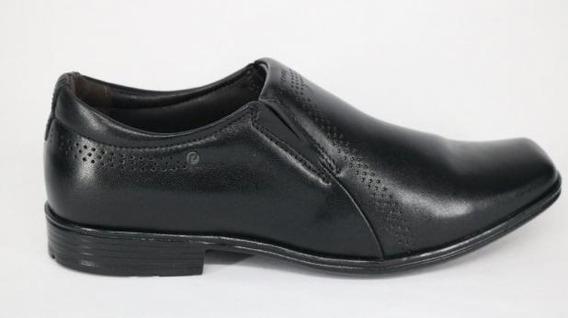 Sapato Pegada Levitec Confort Masculino Adulto 122317