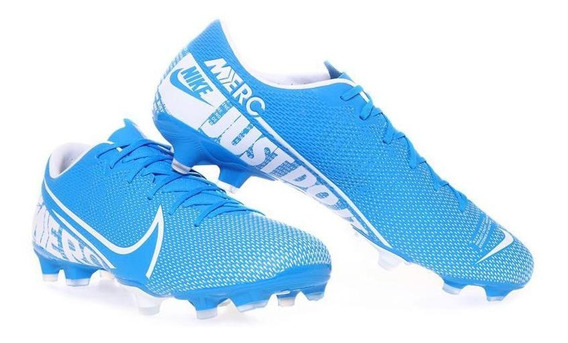 Tachones Nike Vapor 13 Sg Academy Super Oferta 50% Descuen