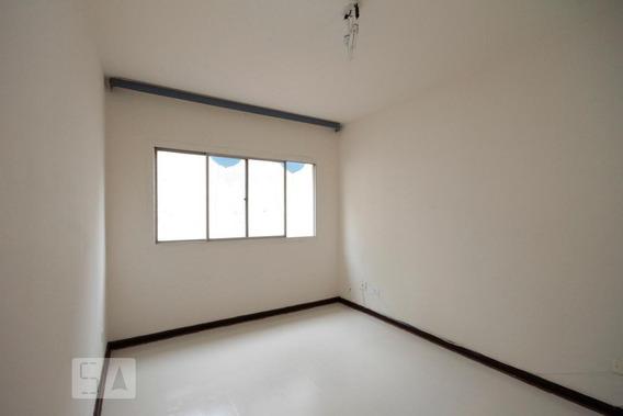 Apartamento Para Aluguel - Consolação, 1 Quarto, 63 - 893001231
