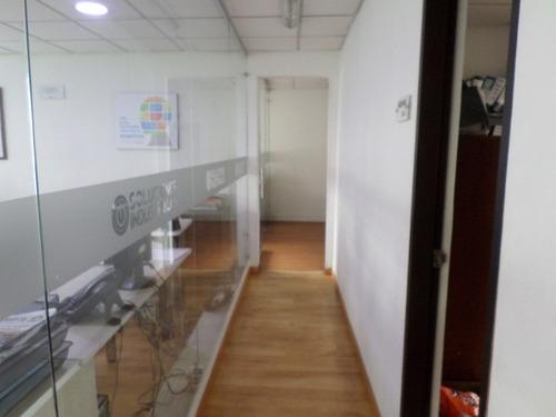 Imagen 1 de 13 de Casas En Venta San Felipe 90-58255