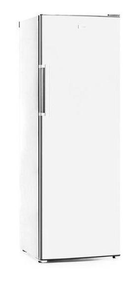 Heladera Vondom HEL170 blanca 335L 220V