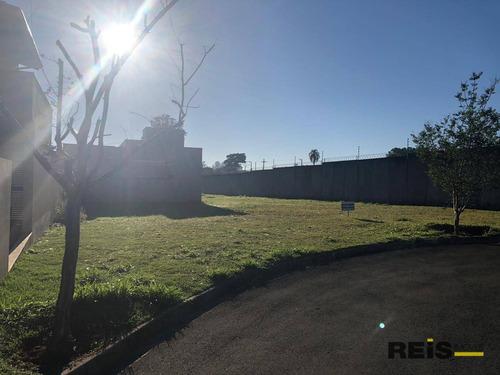 Terreno À Venda, 340 M² Por R$ 200.000 - Jardim Garret - Araçoiaba Da Serra/sp - Te1061