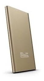 Cargador Movil Klipx (power Bank), Backup Battery, 5000mah,
