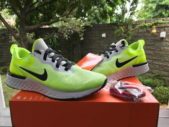 Nike Odyssey React - Tênis Original Da Nike , Tamanho 41
