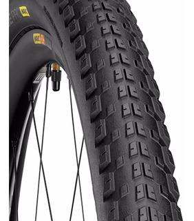 Llanta P Bicicleta Mavic Pulse Pro Ust Tubeless 27.5 650b