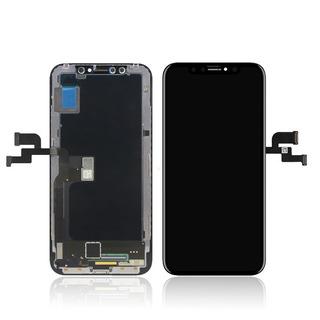 Pantalla Display iPhone X!!!