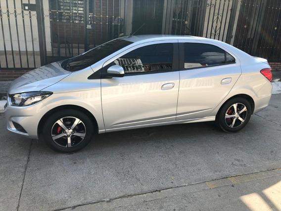 Chevrolet Onix 2019 Ltz Full Equipo Perfecto Estado