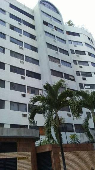 Apartamento En Res. Okinagua, En Prebo. Cod: Lema-420