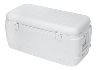 Caixa Térmica Igloo Cooler Quick & Cool 100qt 95l
