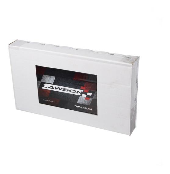 Filtro De Ar Esportivo Lavavel Lawson Suz Gsr750 11