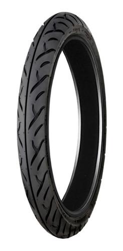 Cubierta Moto Dunlop Tt902 70 90 17 38p Crypton 110 Rider
