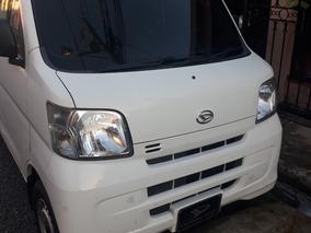 Daihatsu Hijet 2012 Como Nueva Negociable 8298782557