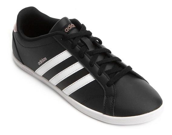 Tênis adidas Original Coneo Vs Qt