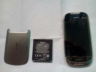 Nokia C7 Para Repuesto