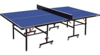 Mesa De Ping Pong Profesional Marca Stiga
