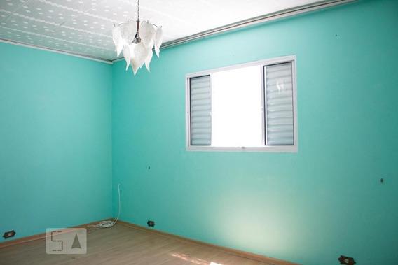 Casa Com 1 Dormitório E 1 Garagem - Id: 892990212 - 290212