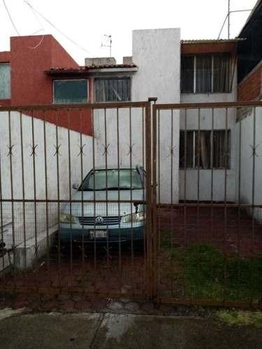 Casa Las Azucenas