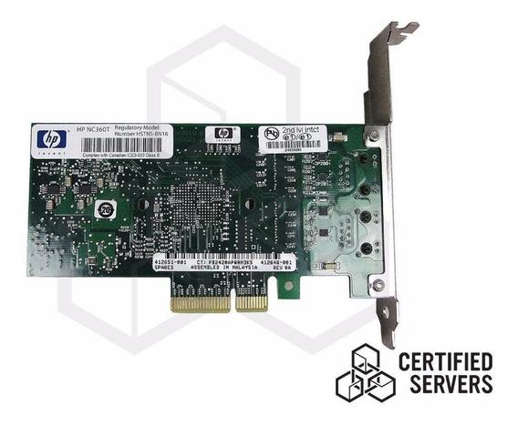 N Wlan 501272 003 Hp Wireless Wifi Card Pcie 802 11b G
