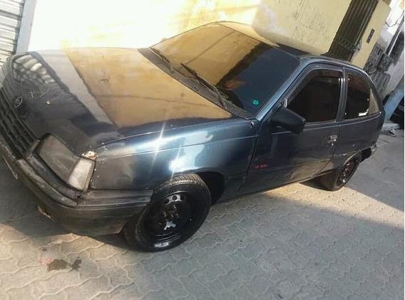 Chevrolet Kadett 1996