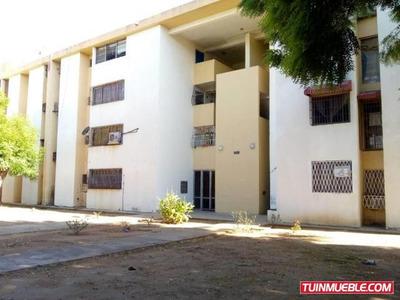 Apartamentos En Alquiler Mls #18-10388 Leydiryt Vazquez