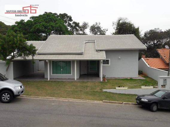 Casa Com 3 Dormitórios À Venda, 180 M² Por R$ 689.000,00 - Jardim Peri - São Paulo/sp - Ca0414